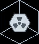 Radioactive_big_V2
